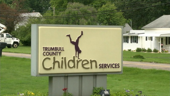 Trumbull County Children Services_94039
