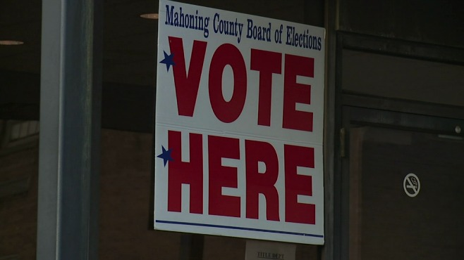 mahoning county voting_96612