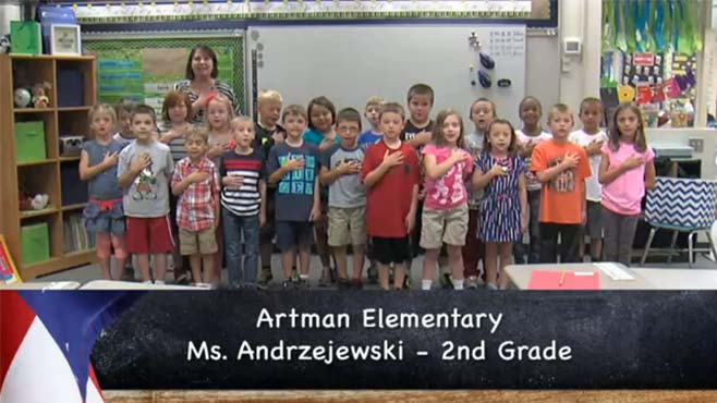 pledge-of-allegiance-artman-elementary-ms-andrzejewski-2nd-grade_95826
