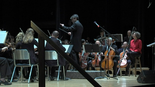 youngstown symphony_95799