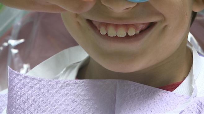 Choffin dental event_110002
