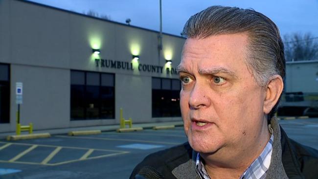 randy law trumbull county republicans_119894