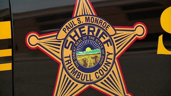 trumbull-county-sheriff_119993