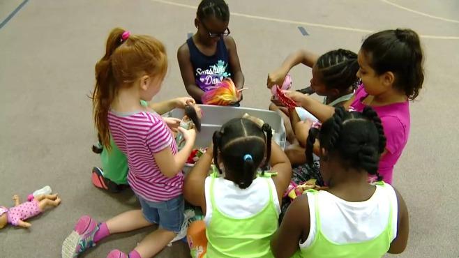 kids-count-report_127351