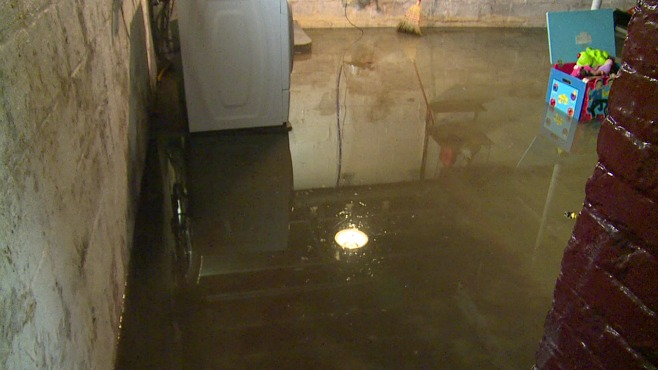 youngstown water basement_126346