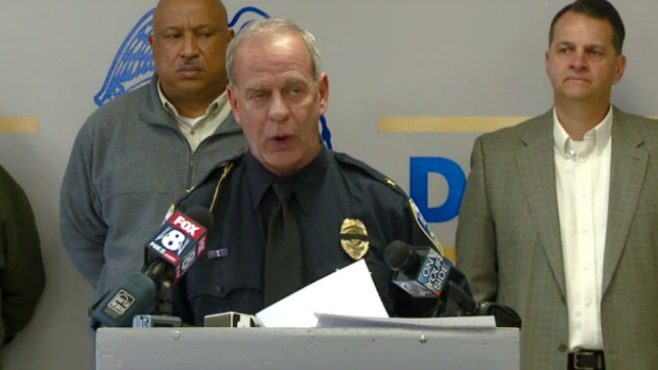 akron-chief-resigns_133786