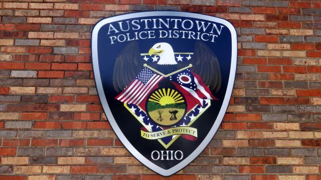Austintown police generic_136229