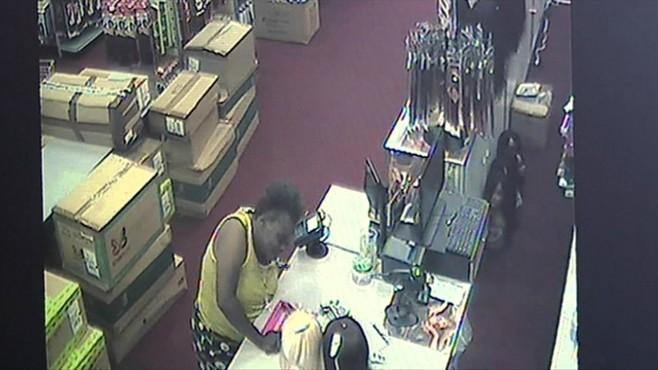 hair depot suspect_136266