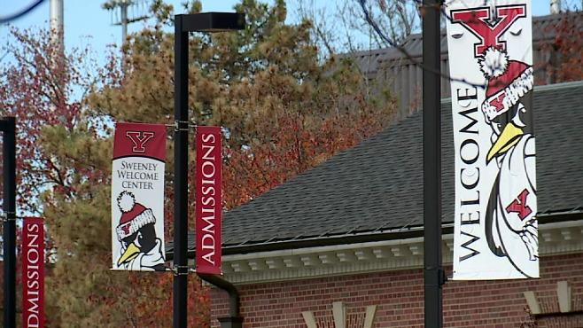 youngstown state university ysu generic_136150