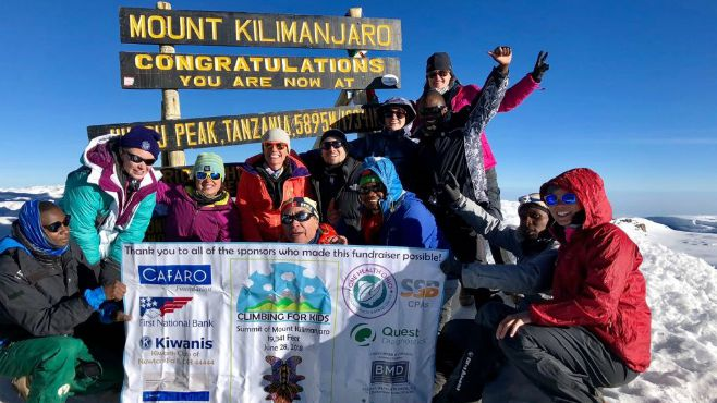 mountain-climb-fundraiser-
