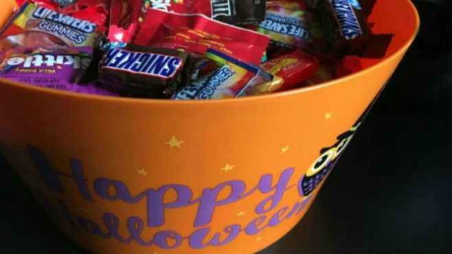 halloween-candy-