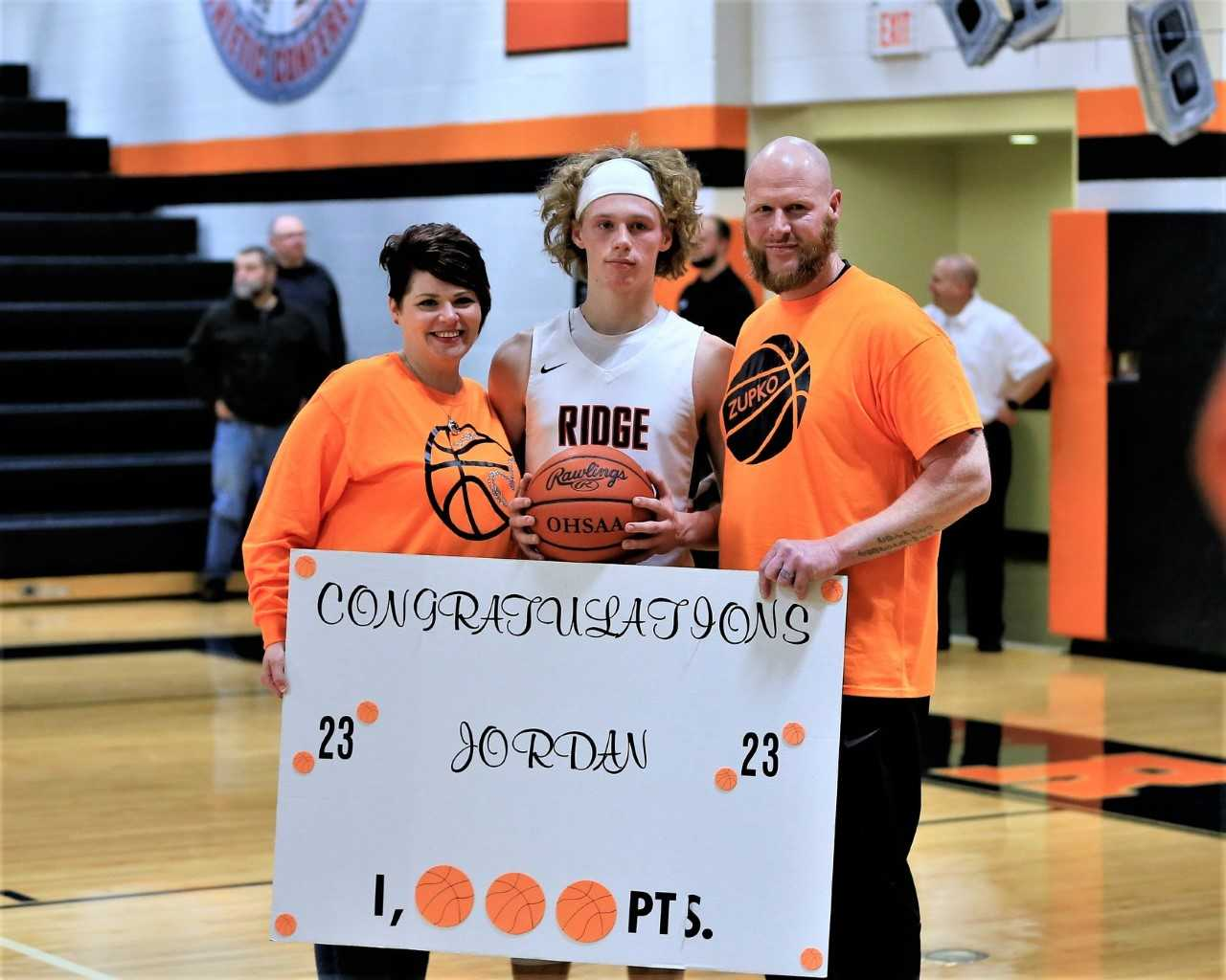 Jordan-Zupko-notched-his-1,000th-career-point-Tuesday-night-