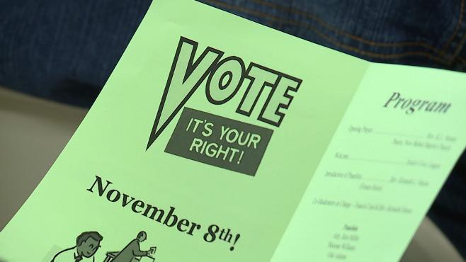 2016 election vote generic_262365