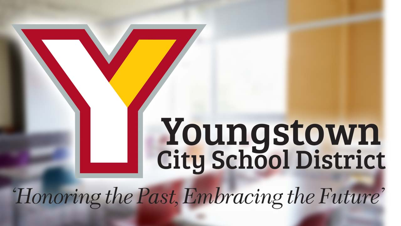 Youngstown City Schools Logo