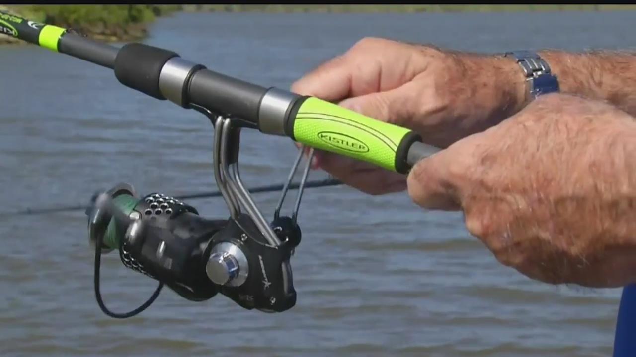 Free fishing-873777806
