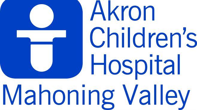 akron-childrens-mahoning-logo_166969