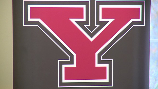 youngstown state university generic_448316
