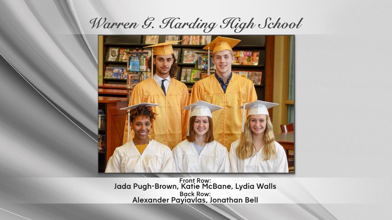 WARREN G HARDING HIGH SCHOOL_1559743817714.jpg.jpg