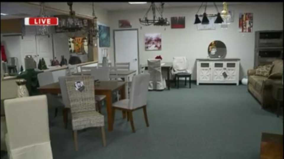 His and Hers Home Furnishings in Austintown