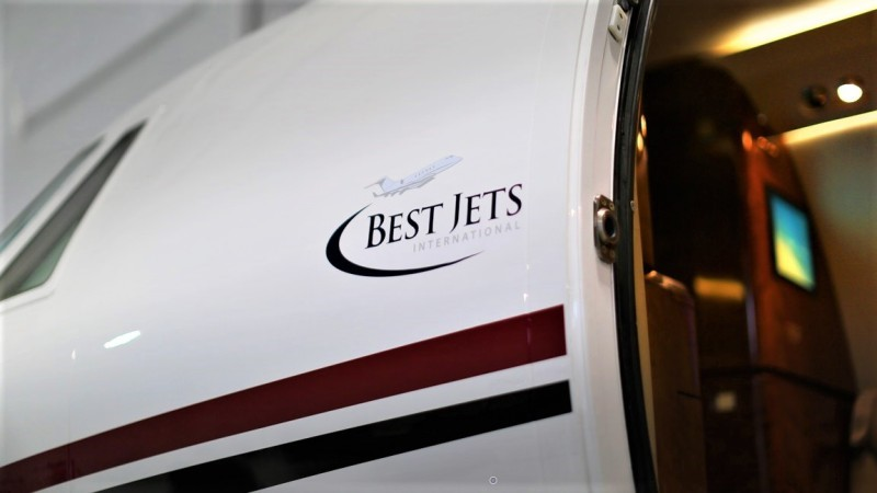 wyvern-press-release-wingman-best-jets