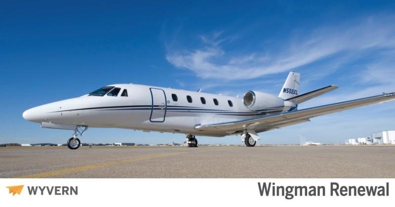 wyvern-press-release-wingman-sta-jets
