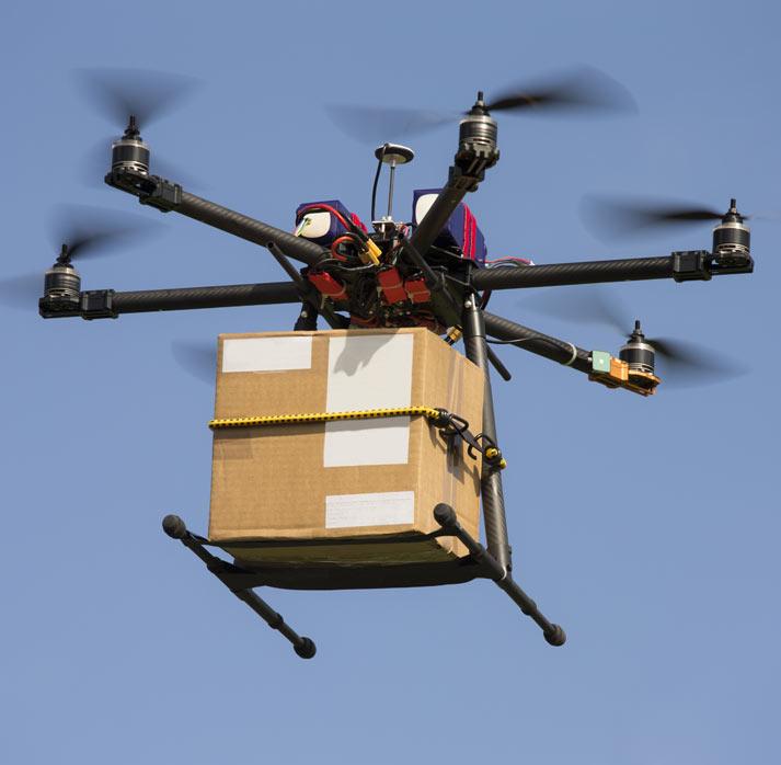 wyvern-uas-drone
