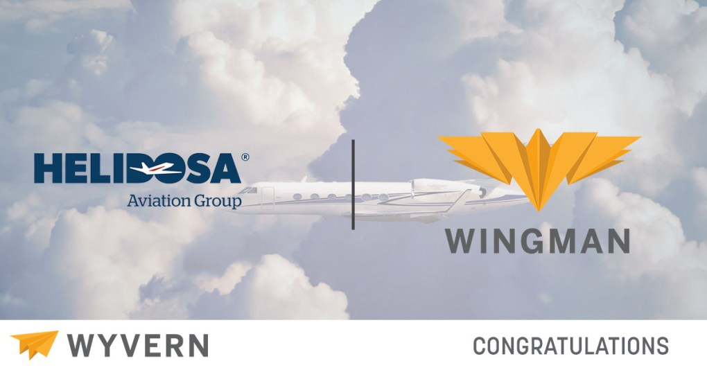 wyvern-press-release-wingman-helidosa
