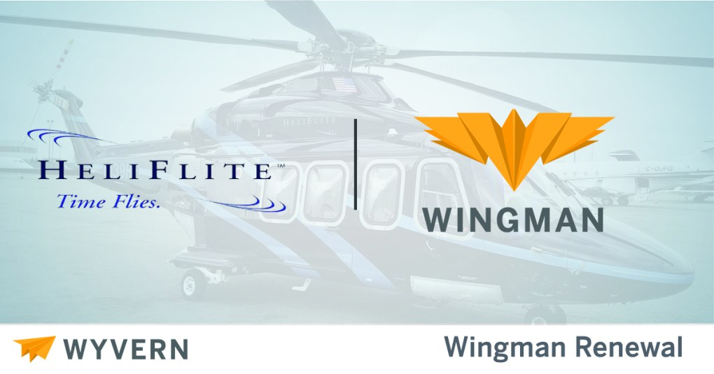 wyvern-press-release-wingman-heliflite