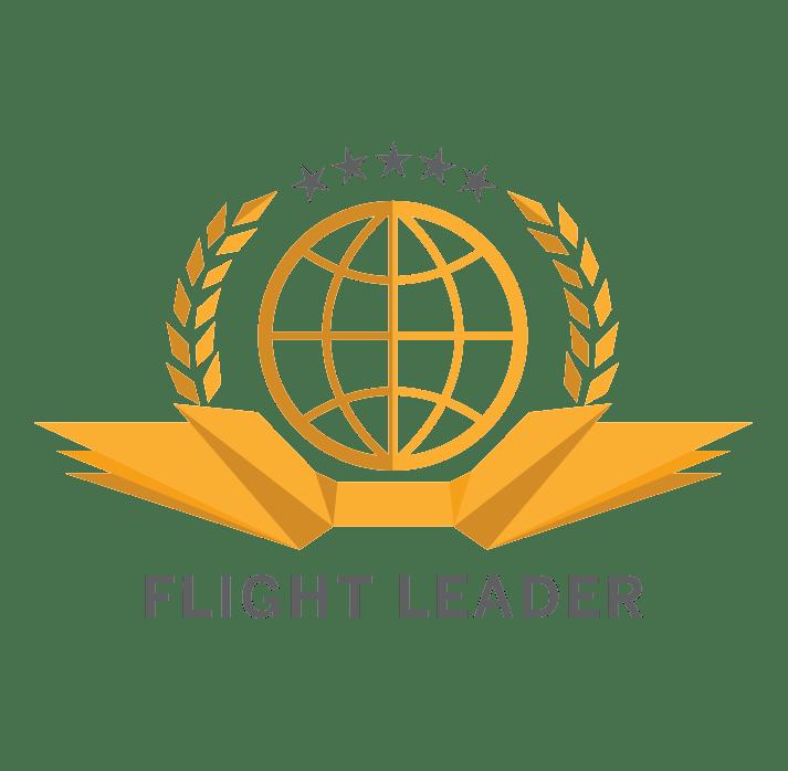 wyvern-flight-leader-logo