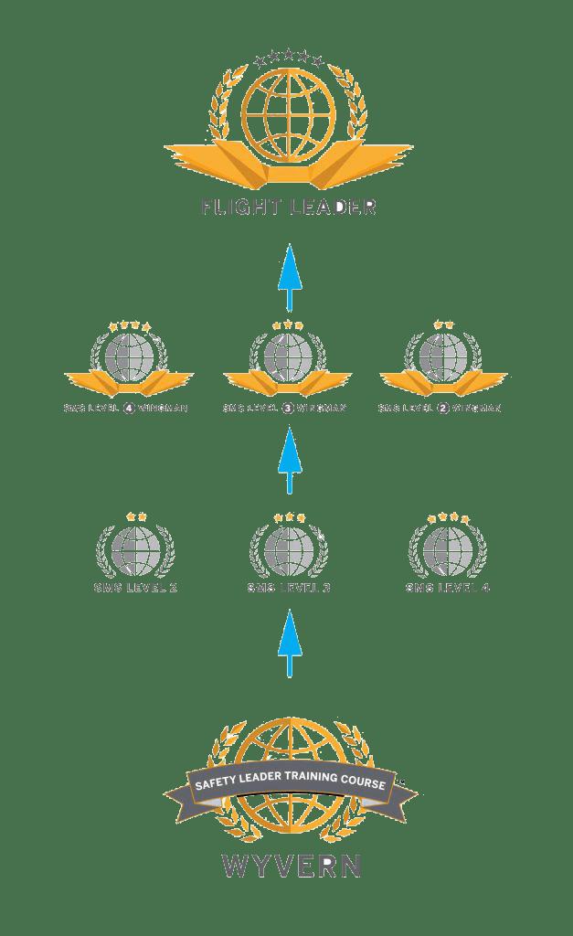 wyvern-flight-leader-pathway