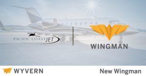 wyvern-press-release-wingman-pcj