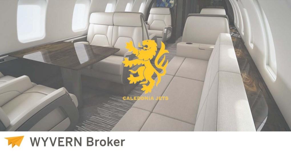 wyvern-press-release-broker-caledonia-jets