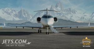 wyvern-press-release-certified-broker-jets.com