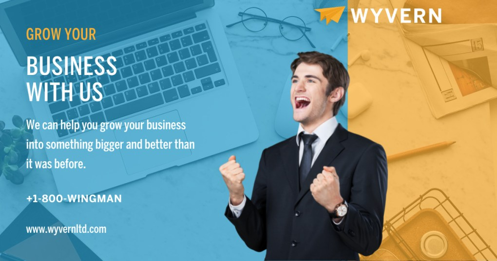 wyvern-smp-grow-your-business