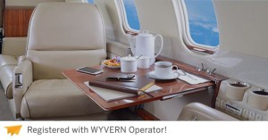 wyvern-press-release-florida-jet