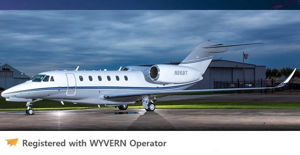 wyvern-press-release-jet-ten.jpg