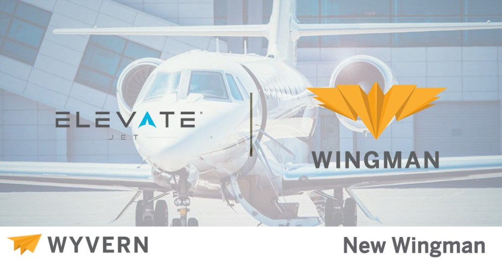 wyvern-press-release-wingman-elevate