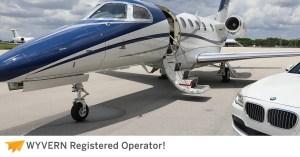 wyvern-press-release-mia-jets