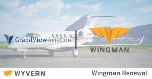 wyvern-press-release-wingman-grandview-aviation