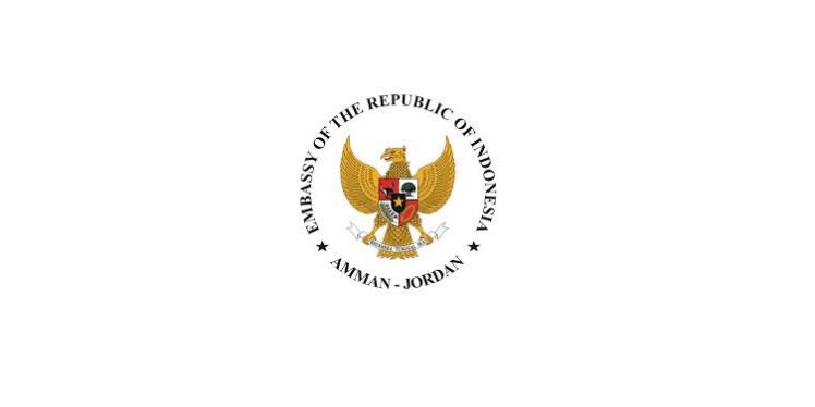 نتيجة بحث الصور عن السفارة الاندونيسية في عمان