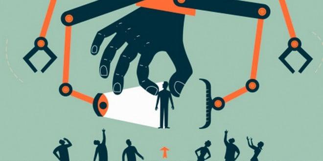 ما هي إدارة الموارد البشرية؟ كيف تعمل ومتطلبات الدخول الى ادارة الموارد البشرية