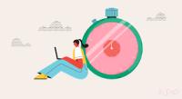 مهارات إدارة الوقت: التعريف والأمثلة