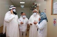 وظائف جراحة عامة فى المملكة العربية السعودية