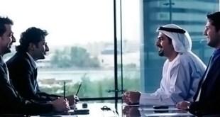 وظائف مؤهلات عليا في الإمارات في دبي.