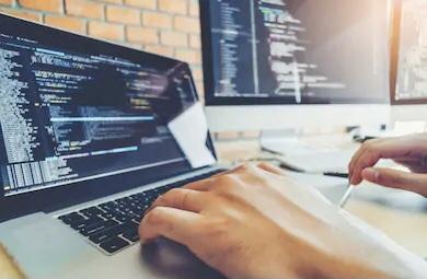 أسئلة مقابلة عمل مطور تطبيقات