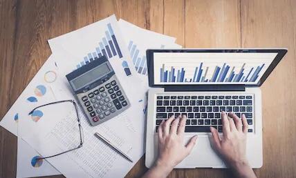 أسئلة مقابلة عمل المحاسب المبتدئ