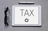 أسئلة مقابلة عمل مدير الضرائب