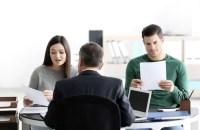 أسئلة مقابلة عمل مكتتب التأمين