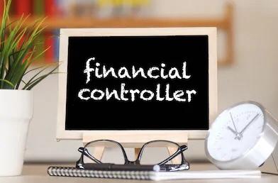 أسئلة مقابلة المراقب المالي