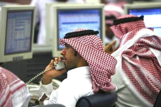 وظائف إدارية فى الهيئة السعودية للمحاسبين